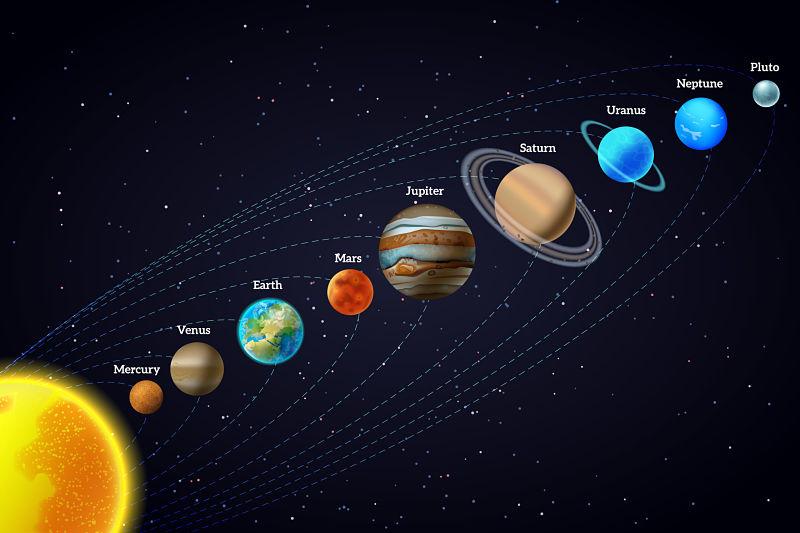 ¿Hay extraterrestres en otros planetas?